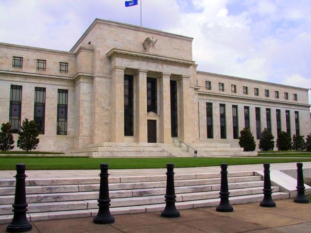 ФРС опирается на устаревшие модели?