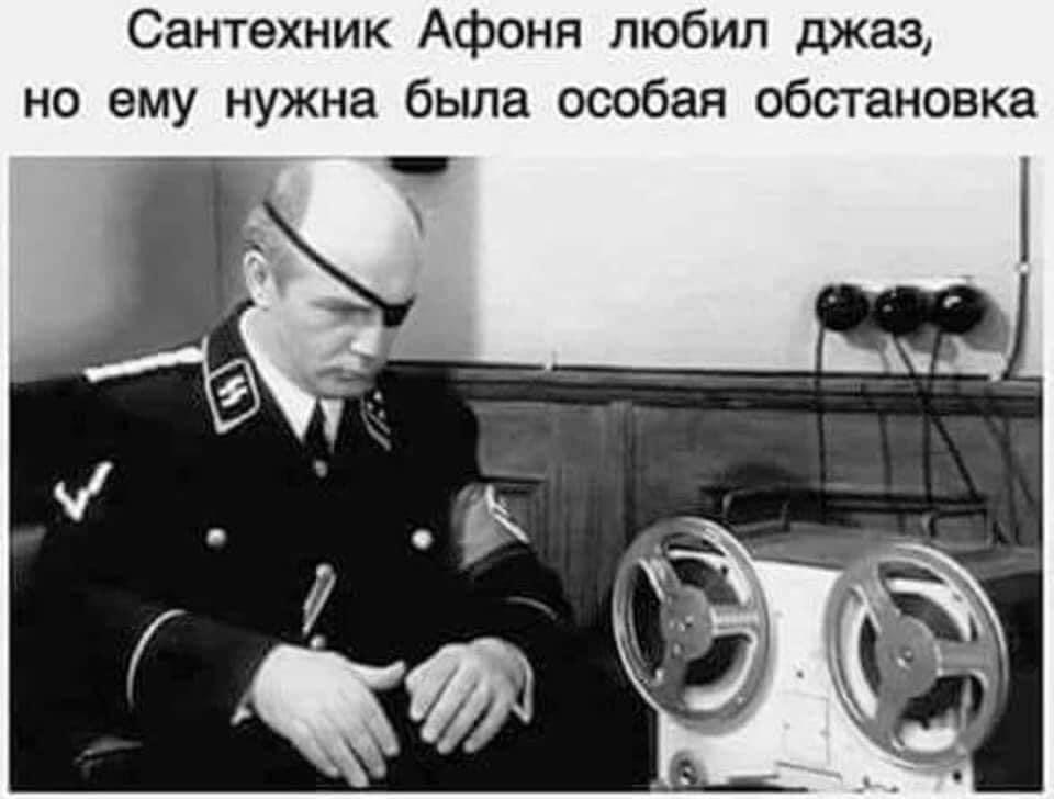 Учительница русского языка горько плакала, проверяя сочинения «Как я провёл лето»…