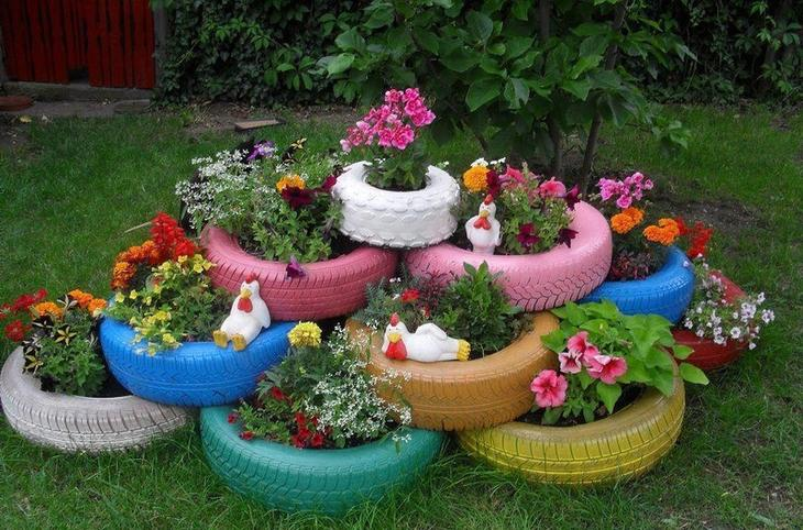 flowers_ideas_021.jpg