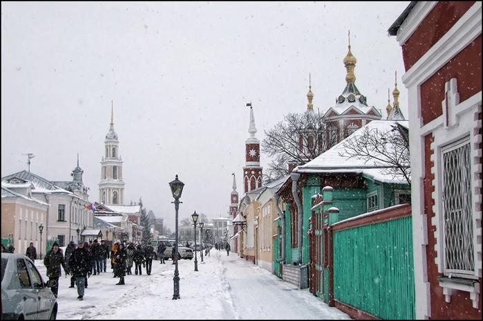 Улицы старой Коломны/3673959_10_1_ (700x464, 155Kb)