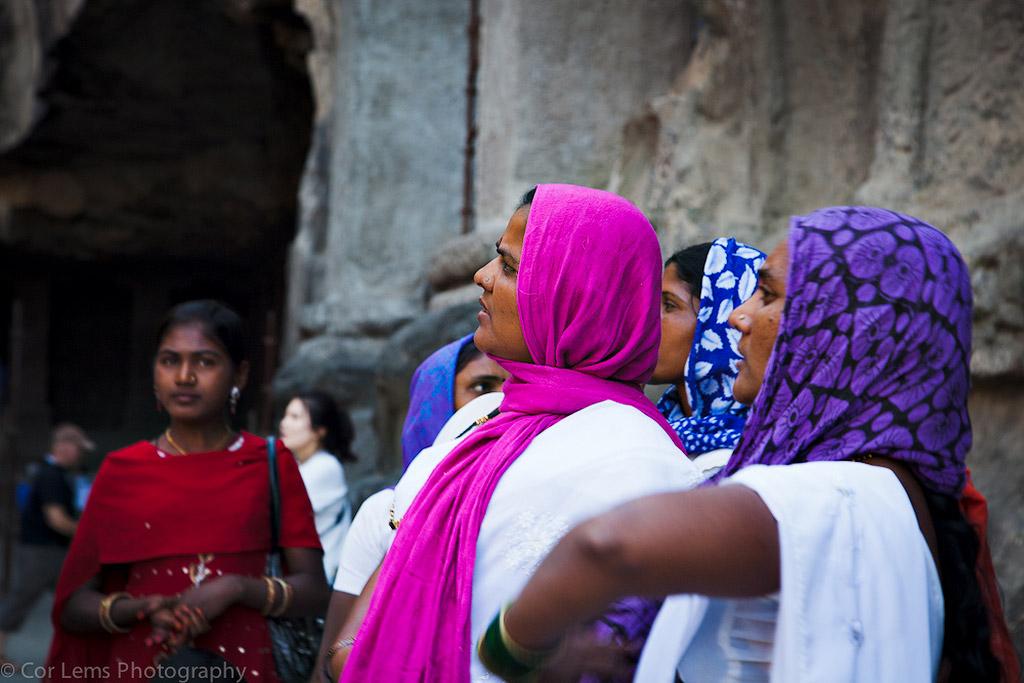8460858719 c39452a426 b Уникальный храм Кайласанатха