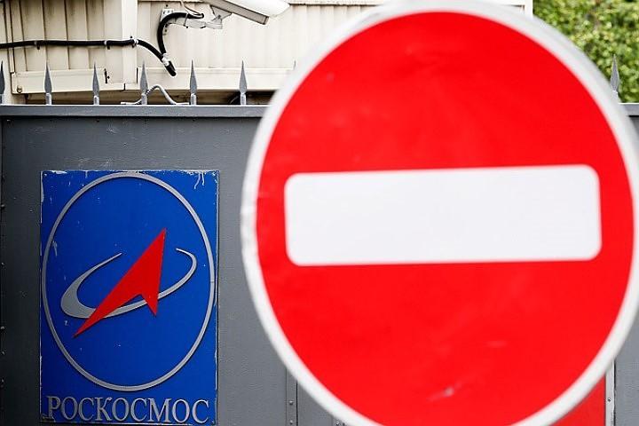 В Роскосмосе заявили, что Дмитрий Пайсон проходит по делу о госизмене как свидетель