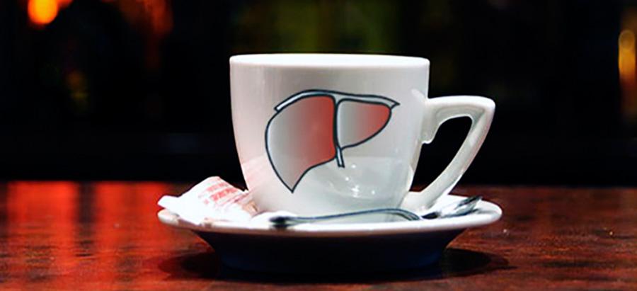 Употребление кофе может осла…