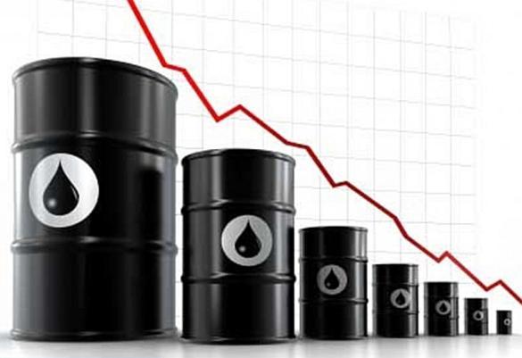Мировые цены на нефть достигли дна, но заморозка добычи не даст эффекта