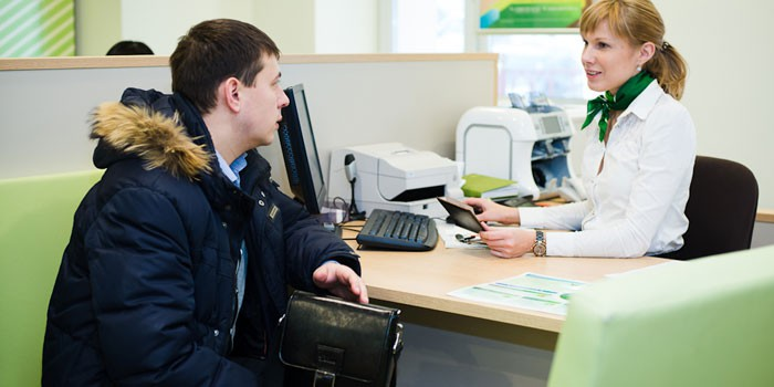 Сбербанк снизит ставки по кредитам с 1 мая