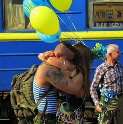 Источник: убийца из Керчи дважды ездил на Украину