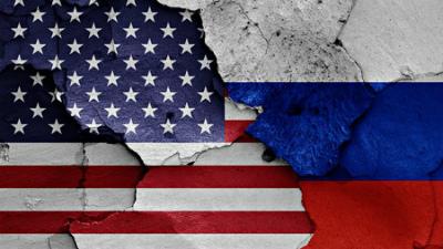 Лавров: США грубо запускают …