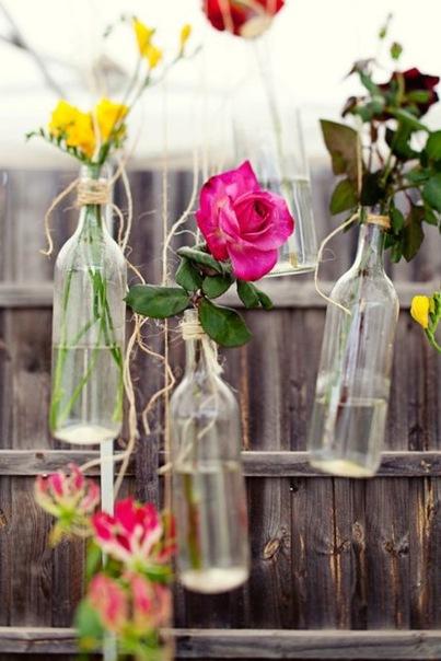 ваза-из-бутылки-своими-руками-16 (403x604, 73Kb)