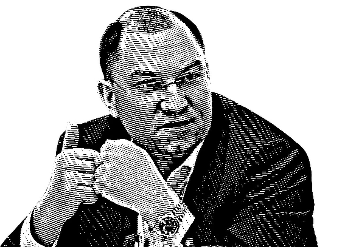 """""""Неожиданная русская военная победа в Сирии"""""""