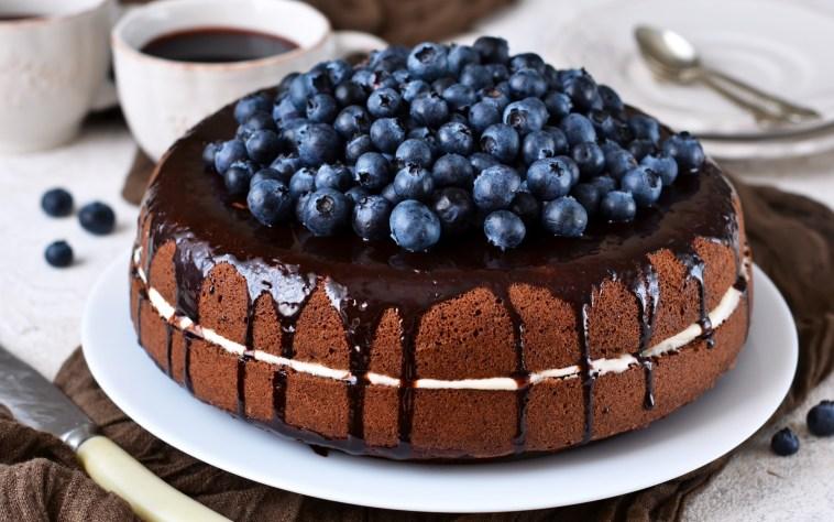 5 новогодних десертов, котор…