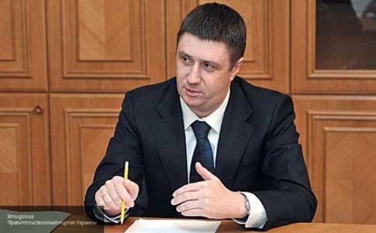 Кириленко рассказал, почему иностранцы поражены «Евровидением» на Украине