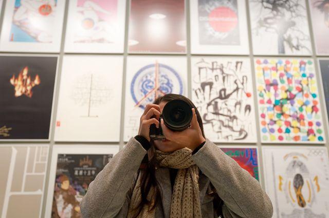 Как отражается на памяти человека любовь к фотографированию?
