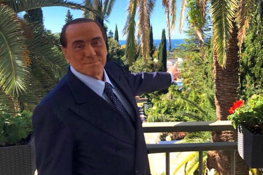 По телефону Путина поздравили только свои, Вучич и Нетаньяху