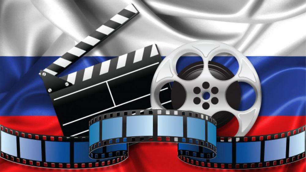 Министерство культуры зафиксировало гигантский прорыв нашего кино