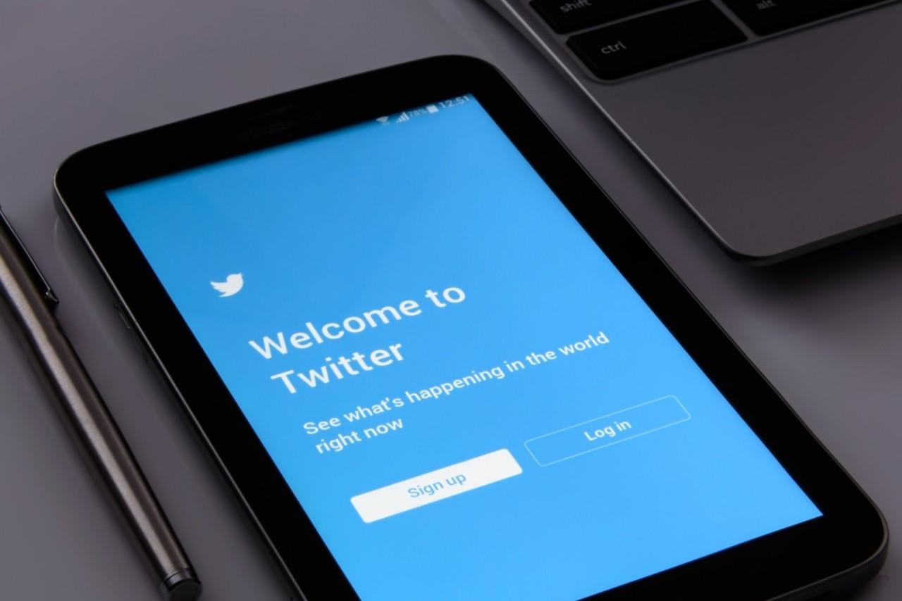 Почему блокировка в твиттере Медведева является законной
