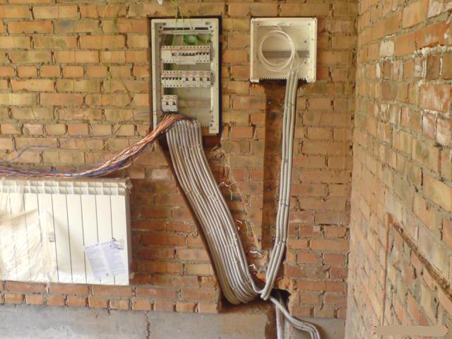 Салаты сыром где прокладывают интернет провода заполненного Извещения