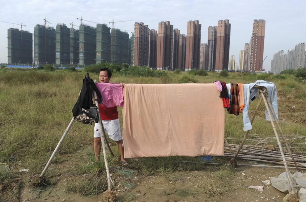 chinaarch21 Архитектурные сооружения Китая