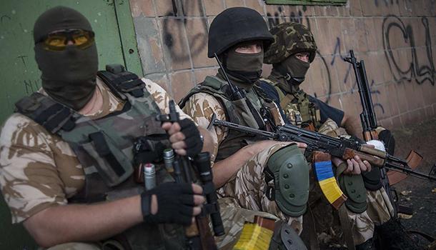 «Вы бандеровские ублюдки!» — украинская волонтёрша рассказала, как жители Донбасса ненавидят карателей ВСУ