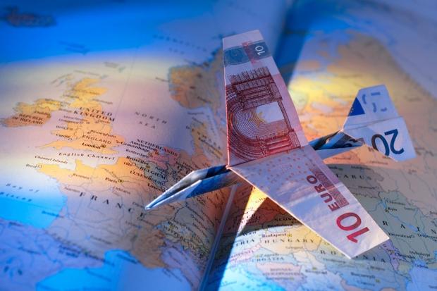 Как сэкономить в путешествии: 5 советов финансиста