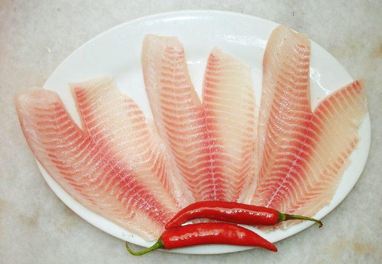 10 продуктов из Китая, которые опасны для жизни