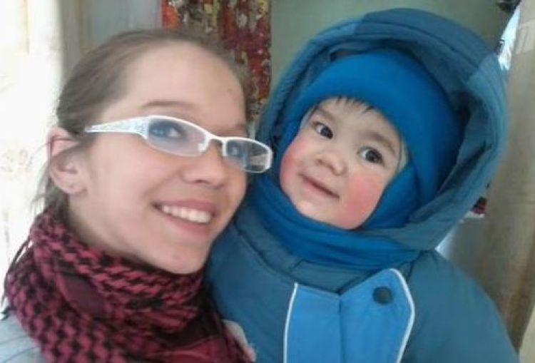 Мальчик трахает японскую маму молодую фото 525-973