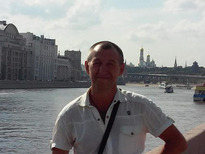 В Сочи преподаватель истории пришел на урок пьяный и избил ученика