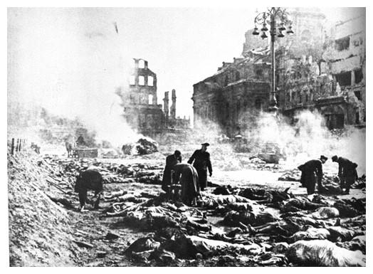 """Операция """"Немыслимое"""".  Или, как СССР 1 Июля 1945 года предотвратил начало Третьей мировой войны"""