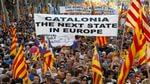 Европейский парад суверените…