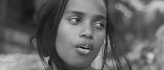 50 000 000 просмотров: неуемный дух Ямайки воплотился в хите Адель «Hello»!
