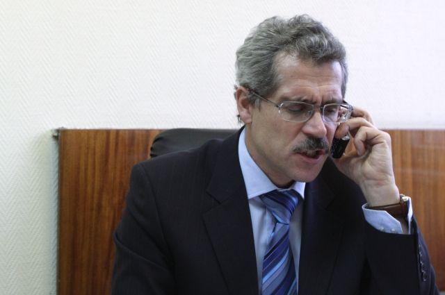 Информатор WADA Родченков помогал штангистам из Армении использовать допинг
