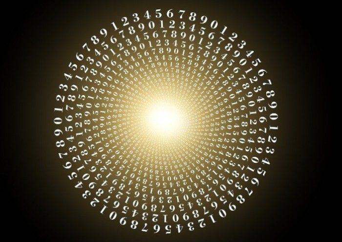 Личные циклы удачи и как их вычислить