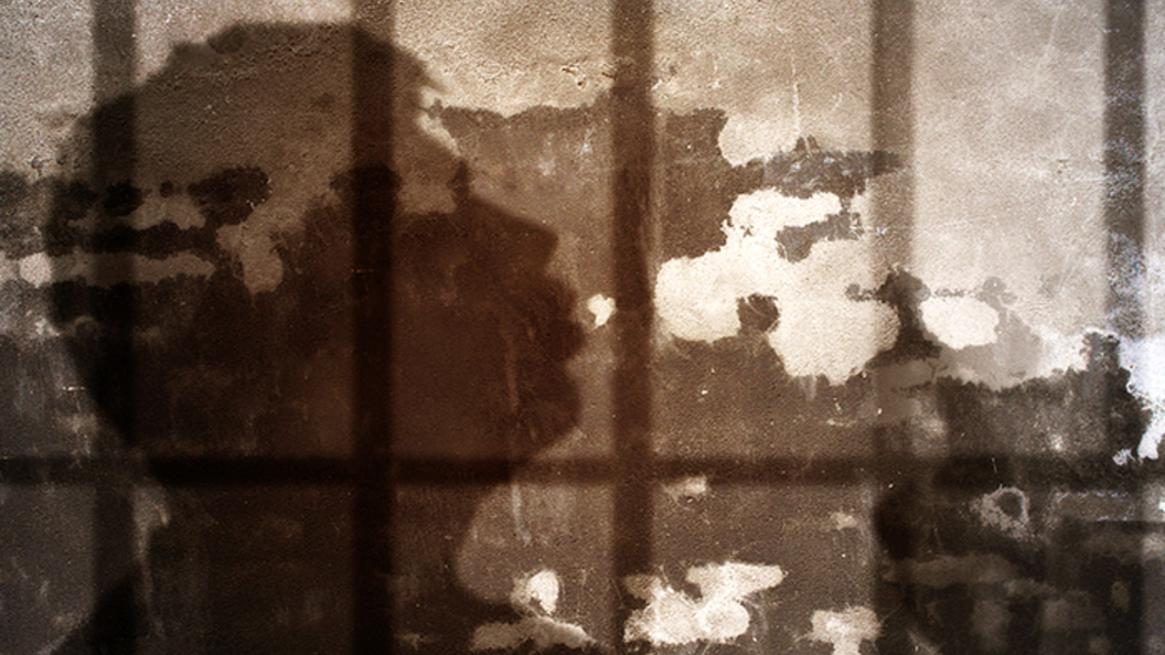 Его не сломала американская тюрьма: 10 лет плена Виктора Бута