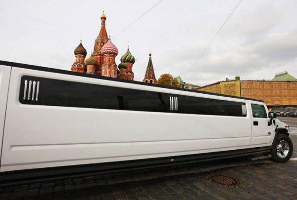 Россия – это страна социального расизма