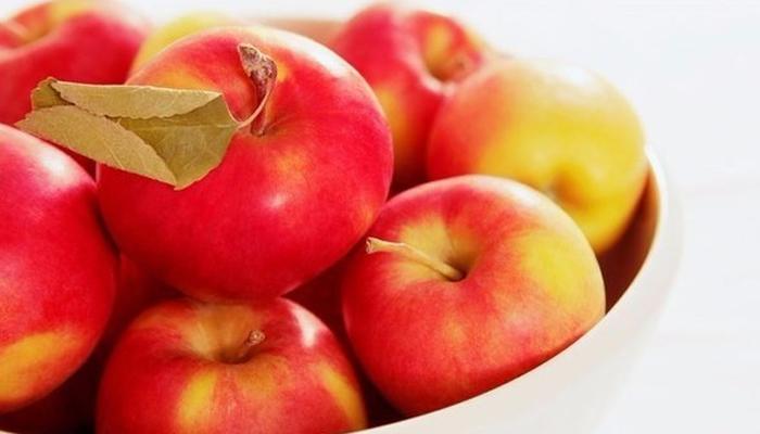 Полезные свойства яблок, о которых вы вряд ли догадывались