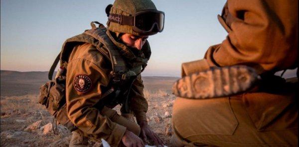 Нужны действия: армия САР застряла на Евфрате, остановив продвижение «Охотников на ИГИЛ» и ВКС РФ в Дейр эз-Зор