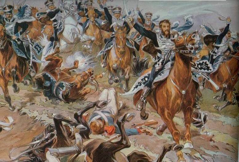 Русско-шведская война (1808—1809). Присоединение Финляндии