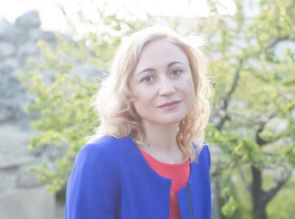 Светлана Рубцова: «Несмотря …