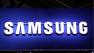 Прибыль Samsung превзошла ожидания аналитиков