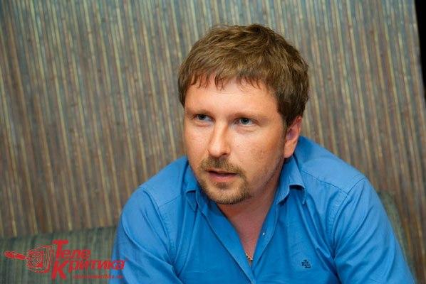 Украинский журналист попросил убежища у Литвы и пообещал намыливать верёвки для нынешней власти - Политика на Новостей.COM