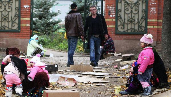 Опрос: число россиян, заявивших о своей бедности, выросло почти вдвое