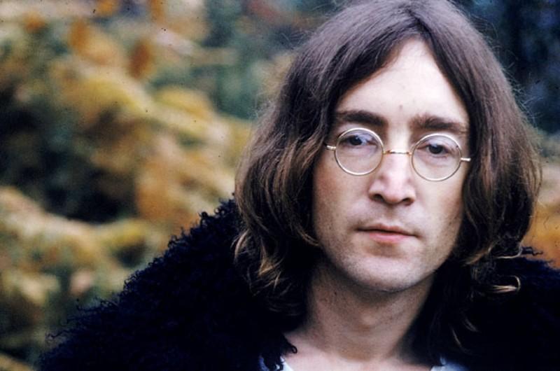 Джон Леннон дети, знаменитости, интересное, родители, сильные люди, сироты