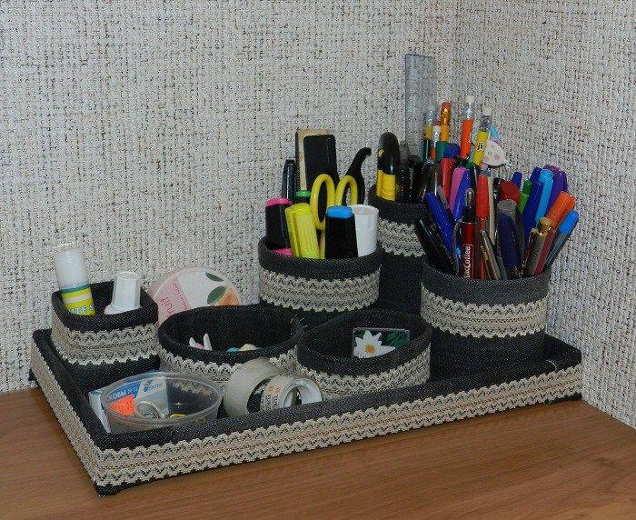 Оригинальное украшение для индивидуального интерьера дома. /Фото: i.pinimg.com