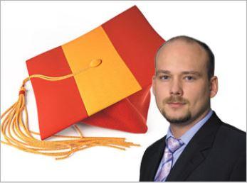 Онлайн-курс «Фундаментальный анализ – ключ к прибыльным инвестициям!»