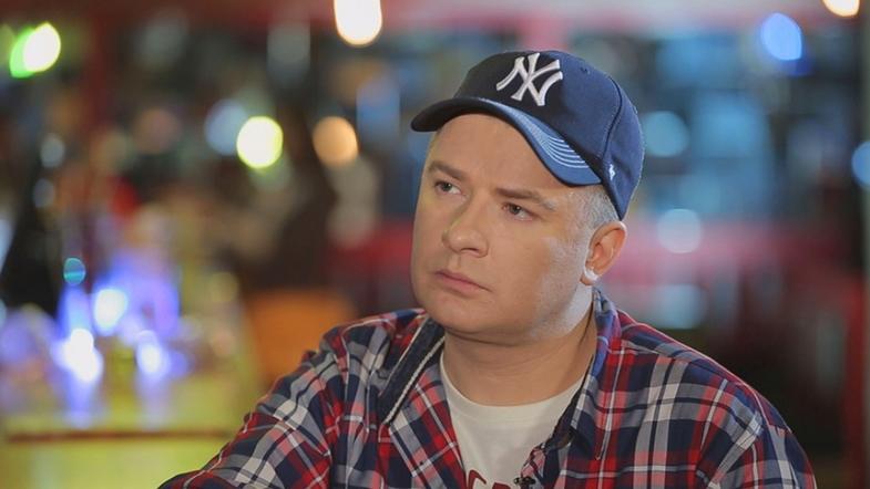 Андрей Данилко развенчал ант…