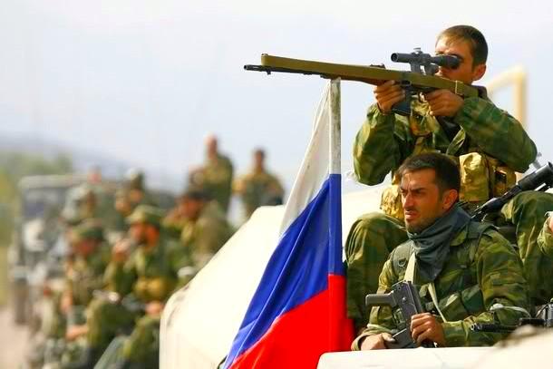 ректальные форум русских живущих в иордании Паб
