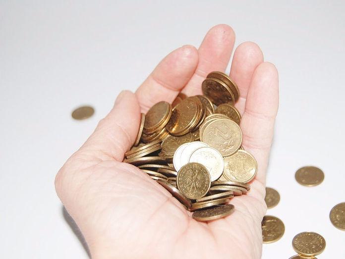 Есть возможность решить вопрос деньгами — не медлите: почему нет ничего дешевле денег