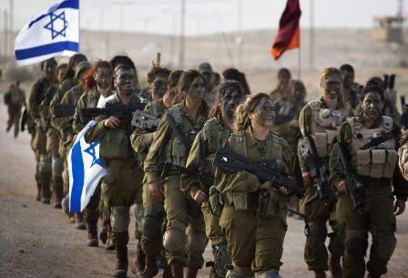 Израиль предлагает России до…