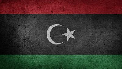 Мировые державы согласились вооружить Ливию для борьбы c ИГ