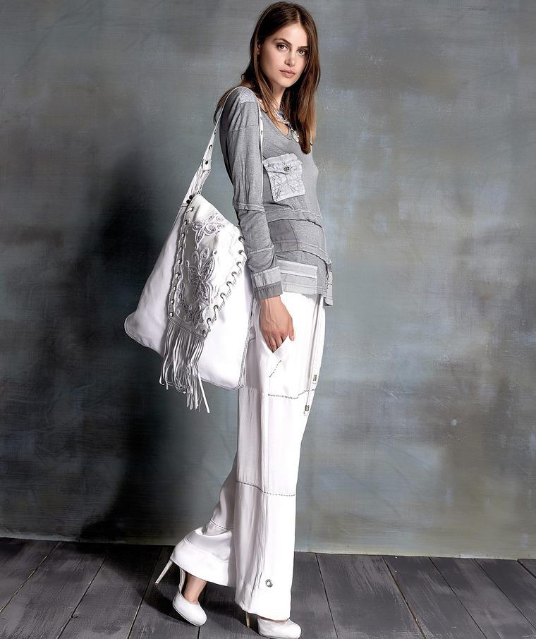 дизайн одежды