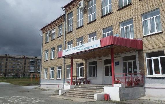 Директора челябинской школы уволили за отказ взыскивать с подчиненных долги по ЖКХ